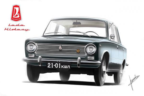 Primary Image for R50VAZ