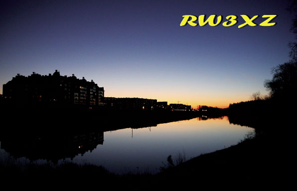 Primary Image for RW3XZ