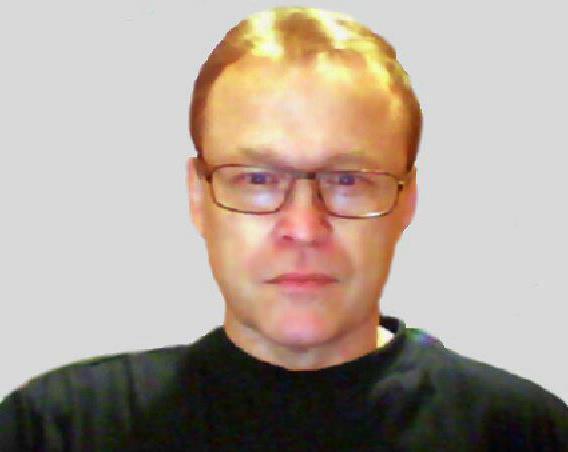 Primary Image for SA4AOZ
