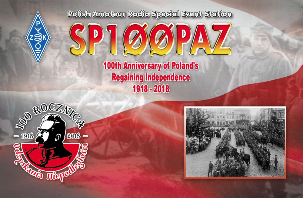 Primary Image for SP100PAZ