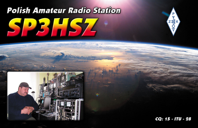 Primary Image for SP3HSZ