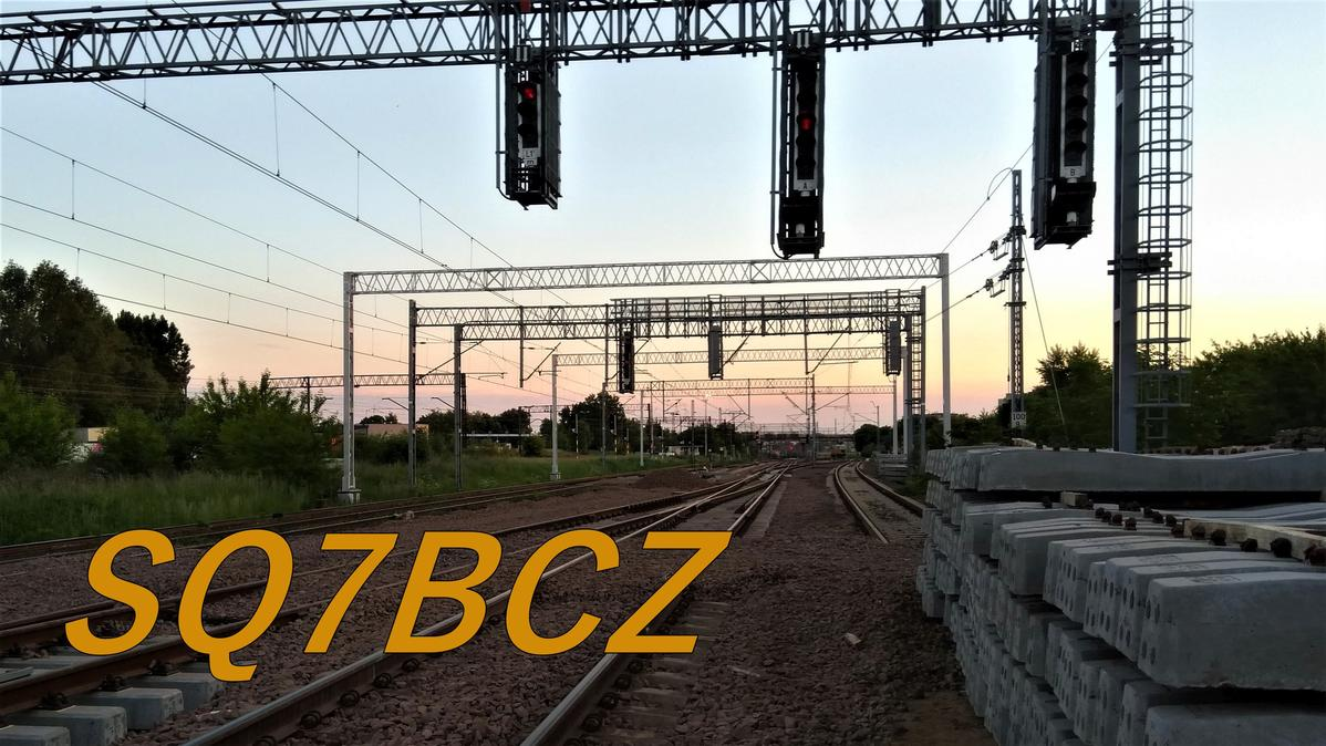 Primary Image for SQ7BCZ