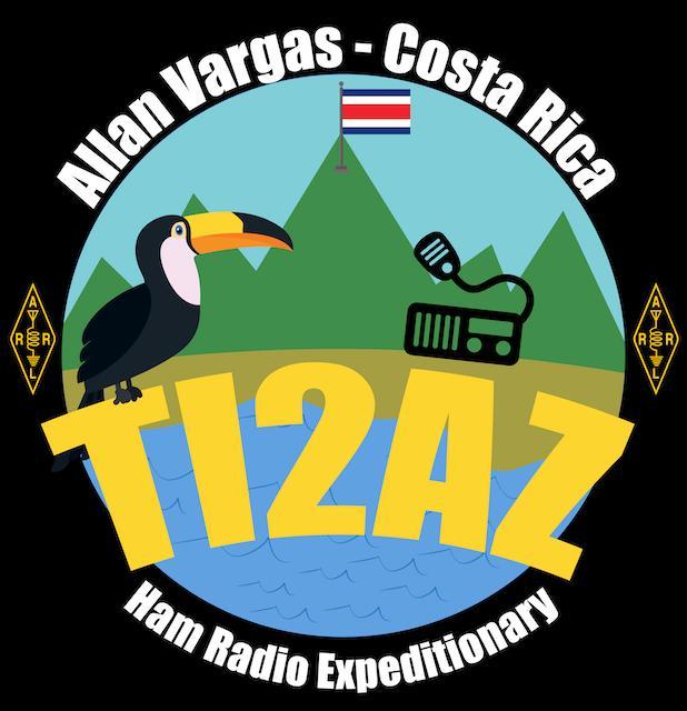 Primary Image for TI2AZ