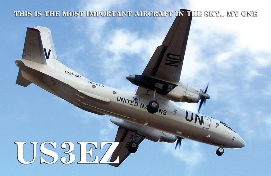 Primary Image for US3EZ
