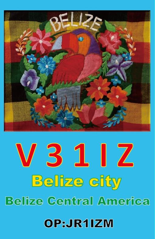 Primary Image for V31IZ