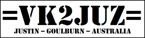 Primary Image for VK2JUZ