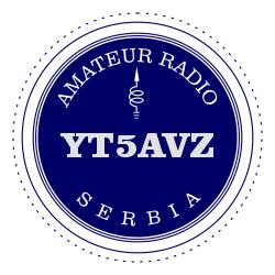 Primary Image for YT5AVZ