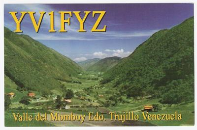 Primary Image for YV1FYZ