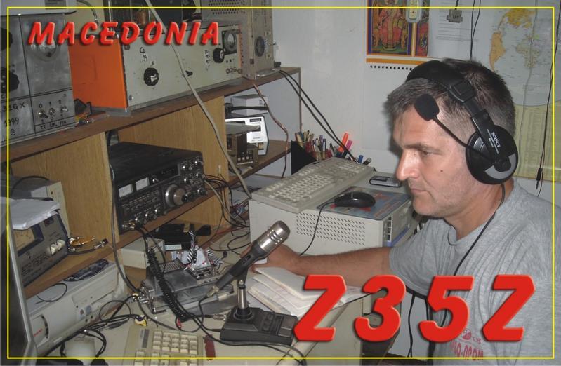 Primary Image for Z35Z