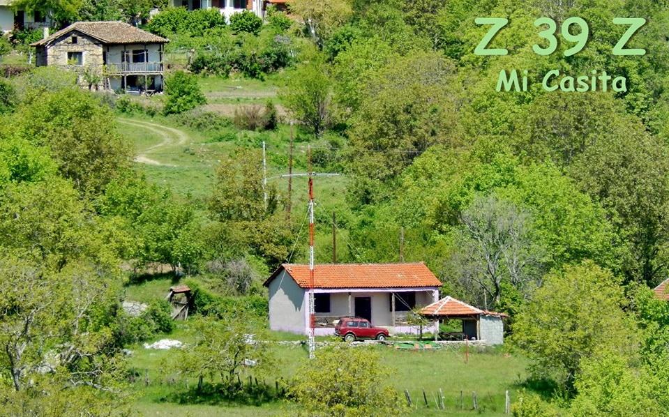 Primary Image for Z39Z