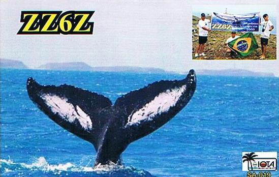 Primary Image for ZZ6Z